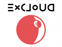 excloud.by